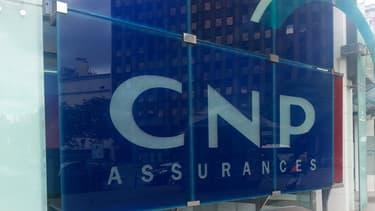 CNP Assurances écope d'une amende de 8 millions d'euros