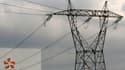 La hausse de la facture d'électricité des Français sera de 2,5% au 1er janvier 2013