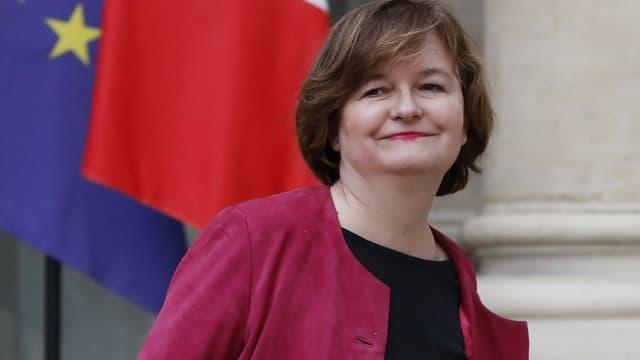 Nathalie Loiseau - Image d'illustration