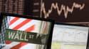 Le trading haute fréquence était pointé par les Etats-Unis comme la principale cause du flash krach intervenu à Wall Street en mai 2010.