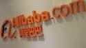Alibaba était accusé d'exiger l'exclusivité des commerçants souhaitant vendre leurs produits sur sa plateforme