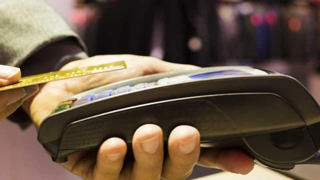 Selon MasterCard, les Européens adoptent l'économie sans espèces, comme en témoignent le déclin de l'argent liquide et l'adoption rapide de la technologie sans contact