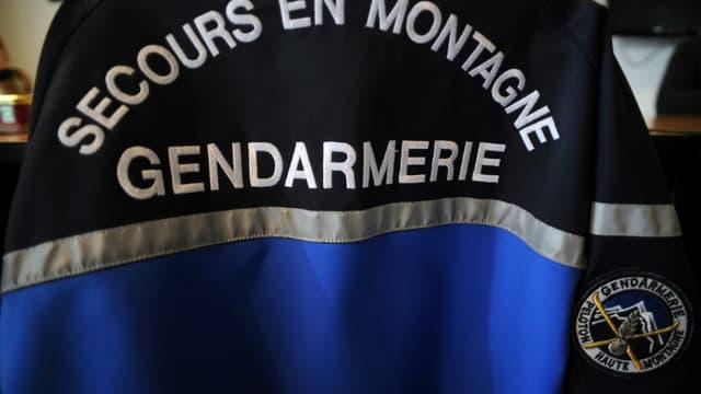 Un guide de haute montagne âgé de 62 ans est décédé dans le massif du Mont-Blanc après une chute sur le glacier du Géant