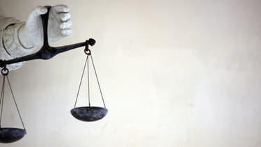 Sylvain Sinanovic est jugé devant les assises de la Haute-Garonne pour le meurtre de son ex-compagne