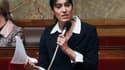 La députée ex-LREM Paula Forteza s'oppose au projet de traçage numérique des Français.