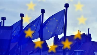 La décision finale de la Commission européenne doit être rendue fin novembre.