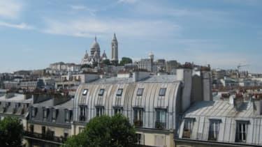 L'Ile-de-France croule sous le poids des collectivités