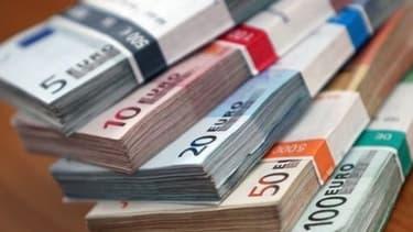 Le comité de Bâle a décidé d'assouplir les règles des réserves de liquidités.
