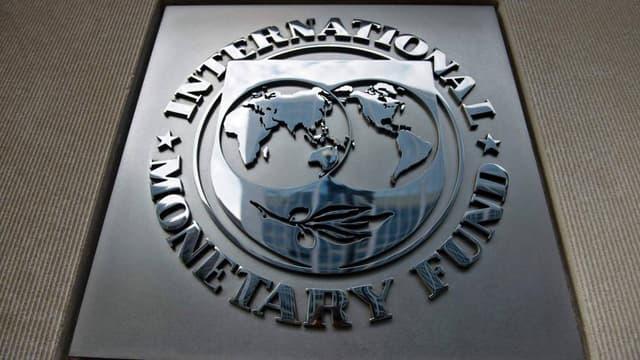 Le FMI s'attend à voir la dette publique mondiale atteindre un sommet historique en 2020