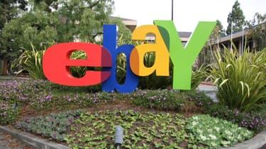 eBay s'aligne sur les grands noms de la Silicon Valley qui rivalisent d'avantages offerts aux jeunes parents.