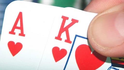 Les joueurs de poker professionnels seraient dans le viseur du ministère des Finances.