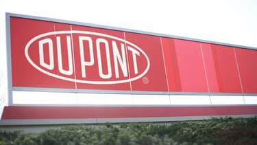 Le groupe DuPont va supprimer 1.700 emplois aux Etats-Unis pour faire des économies.