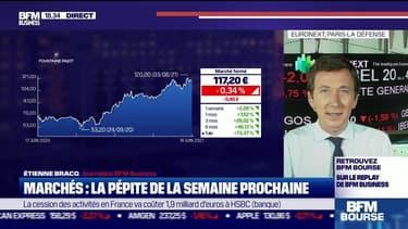 Foutaine Pajot publiera ses résultats du premier semestre lundi prochain - 18/06