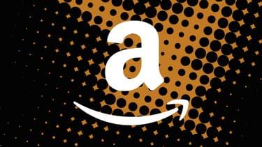 Dans ce marché, Amazon vient de ravir la troisième palce à Apple. Google et Roku restent en seconde et en première place.