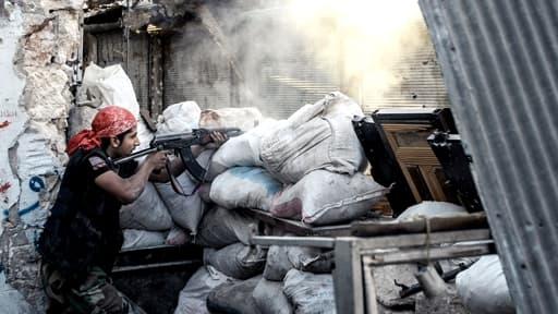 La majorité des 39.000 victimes sont des civils.