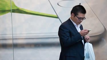 S'il se confirme, le succès chinois de l'iPhone 6s contredira les analystes qui, il y a quelques semaines, annonçaient une sévère baisse des ventes en Chine.