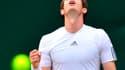 Andy Murray s'est fait peur à Wimbledon face à Fernando Verdasco