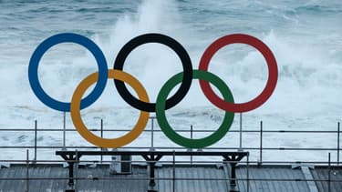 Les JO de Rio débuteront vendredi