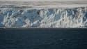 Un projet de sanctuaire marin en Antarctique échoue