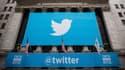 Plus le temps passe, plus il y a de candidats et plus la valorisation de Twitter augmente.