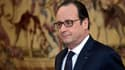 La taxe à 75% était le symbole de la campagne du candidat François Hollande
