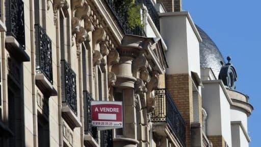 Le Conseil national de la transaction et de la gestion immobilières va permettre de réglementer l'exercice des activités des professionnels de l'immobilier.