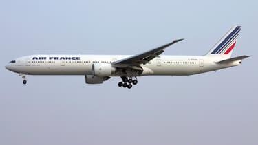 Les pneus à technologie radiale d e Michelin équipent la majeure partie des avions Boeing : les 737, 747, 787 et 777 ainsi que plusieurs avions militaires