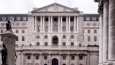 La Banque incite les banques à prêter davantage aux PME en fournissant des liquidités
