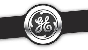 Le groupe américain General Electric poursuit ses suppressions de postes en France.