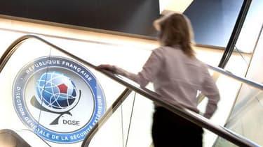 La DGSE va employer près de 500 personnes en 2013