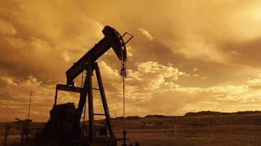 Certains pétroles cotent à prix négatifs