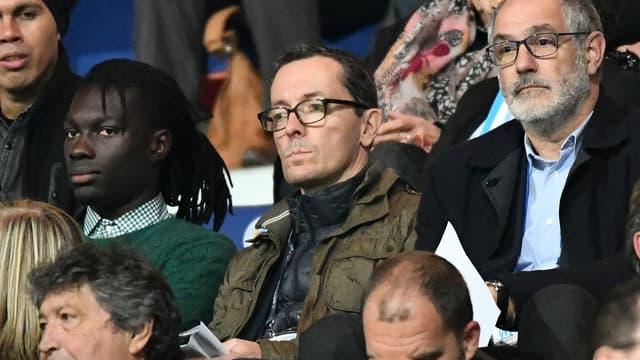 Le profil de James Rodriguez (Real Madrid) pourrait bien intéresser le Paris Saint-Germain.