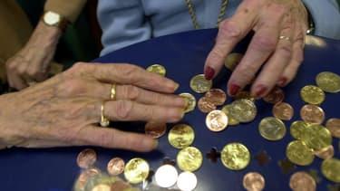 Les pièces de 1 et 2 centimes d'euros pourraient bientôt disparaître.