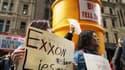 ExxonMobil a toujours rejeté ces accusations