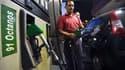 Le carburant vénézuélien était jusqu'ici le moins cher au monde.