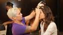Les produits d'IT Cosmetics mêlent soin et maquillage.