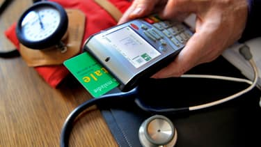 Les tarifs des mutuelles santé ont fortement augmenté en 2020