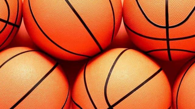 Boston-Indiana annulé : une première en NBA