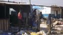 Depuis le 15 décembre, le Soudan du Sud est frappé par d'intenses combats interethniques