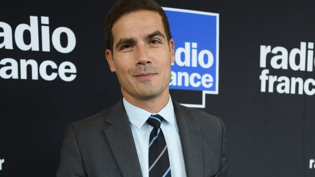 Le patron de Radio France risque 2 ans de prison et 30.000 euros d'amende
