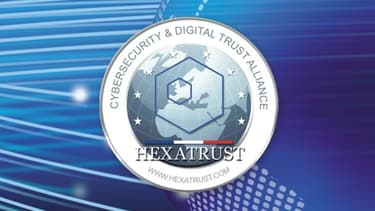 25 PME et ETI expertes en sécurité des systèmes d'information se sont regroupées dans un club baptisé HexaTrust.