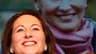 """Ségolène Royal, présidente de Poitou-Charentes en lice pour un nouveau mandat, a appelé jeudi soir les électeurs à sanctionner la droite """"sur tout le territoire"""" lors des régionales. /Photo prise le 11 mars 2010/REUTERS/Régis Duvignau"""
