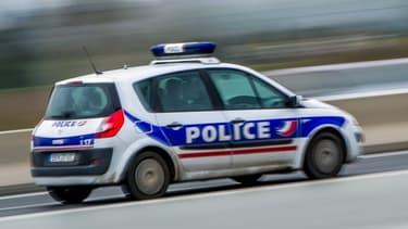 Après une double agression mortelle à Cholet, l'homme interpellé a reconnu les faits