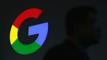 Google a satisfait les demandes d'un Français sur deux
