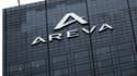 L'État a décidé d'acquérir au moins 50% d'Areva TA, une filiale du géant nucléaire français. (image d'illustration)
