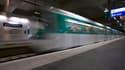 Les transports parisiens seront-ils bloqués lors de l'Euro?