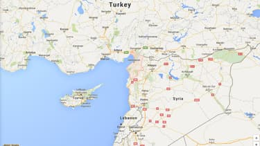 Le parquet turc a requis la prison à vie à l'encontre de deux journalistes du quotidien Cumhuriyet - 27 janvier 2016