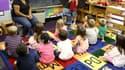 Les enfants nés de mère porteuse à l'étranger pourront obtenir la nationalité française.