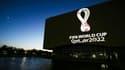 La Coupe du monde 2022 au Qatar pourrait provoquer des problèmes de calendrier en Europe