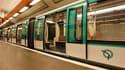La CFDT a déposé mercredi un préavis de grève reconductible à la RATP à partir du 12 octobre dans le cadre du mouvement national contre la réforme des retraites. /Photo d'archives/REUTERS/Benoît Tessier